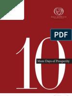 10MoreDaysofProsperity_GeorgePearsons.pdf