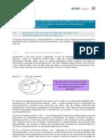 bertin-estudo4.1ao4.3.pdf