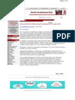 Confaz decide unificar ICMS de operações interestaduais em 4% a partir de 2012.pdf