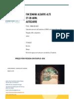 ALTE.pdf