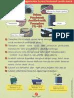 temephos poster.pdf