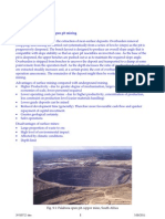 56675782-9-Open-Pit-Mining