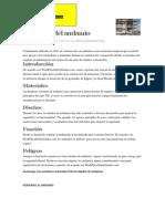 Historia del andamio.docx