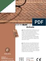 Cottobloc_Tuscany.pdf