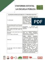 Calendario_Movilizaciones_Plataforma_10-04-2013