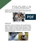 minerales de geologia.docx