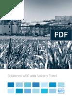 WEG-soluciones-para-azucar-y-alcohol-50021212-catalogo-espanol.pdf