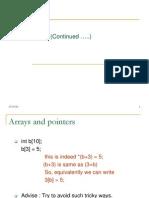 13-pointers.pdf