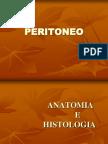 3-peritonitis-110408220639-phpapp02
