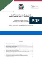 XII Conferencia Regional de la CEPAL sobre la Mujer de América Latina y el Caribe.pdf