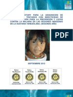 MOSQUITEROS.pdf