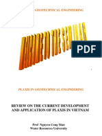 Review on the Current Development and Application of Plaxis in Vietnam_Prof Nguyen Cong Man_2012_ppt.pdf