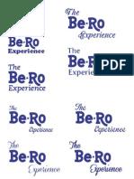 Bero Experience Logo.pdf