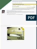 Diferenças entre os modelos F14A, F14B e F14D