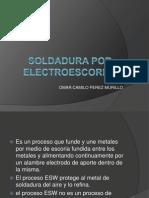 Electro e Scoria
