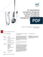 Consortia Board Guide July 2011 v1.1