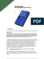 12f629 Ebook Download