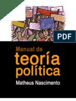 Manual Teoria Politica.pdf