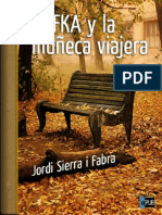 Kafka y La Maleta Viajera Capc3adtulo Iii1