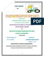 Rajendra Final Report