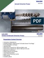 SJD CEP Sales Presentation