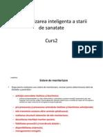 Curs_2_Monitorizare_2013.pdf