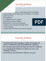 DERECHO INDIANO5.pptx