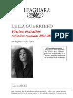 dossier-prensa-frutos-extranos.pdf