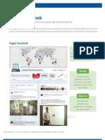 Comment créer et optimiser sa page Facebook
