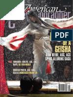 American Cinematographer - 2006 - №01.pdf
