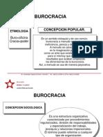 burocraciayburocratismo-121218173336-phpapp01