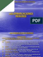 1 EMBARCACIONES MENORES[1]