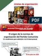 Normas leninistas de organización.pptx
