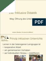 Bozen - Offener Unterricht_kurz