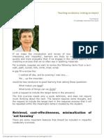 Teaching vocabulary - making an impact.pdf