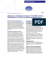 h53018 Suva123 Workplace Guidelines