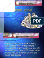 Model Addie 1u7krvt