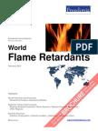 World Flame Retardants