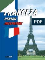 Franceza pt incepatori .pdf