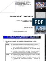 Bombeo Neumatico-gas Lif 3