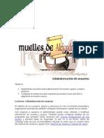 AdministracionDeUsuarios.pdf