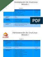 Administracion_V1.pdf