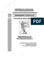 Manual de Practicas de Fisiopatologia de Medicina