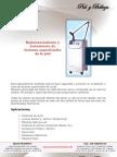 Dermablate MCL29