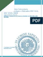 Tema 1. Crea un proyecto con Hec hms.pdf