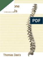backbonetutorials.pdf