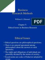 ch-05 ethics