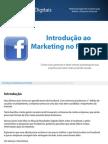 E-Book Marketing Facebook