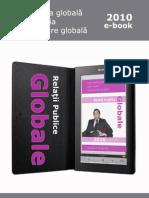 25702006 Relatii Publice Globale
