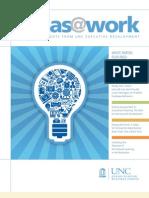 ideas@work vol. 1